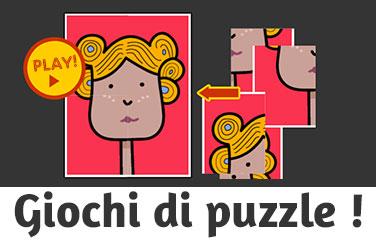 Giochi Gratis Da Colorare Per Bambini.Giochi Online Per Bambini Piccoli Gratis